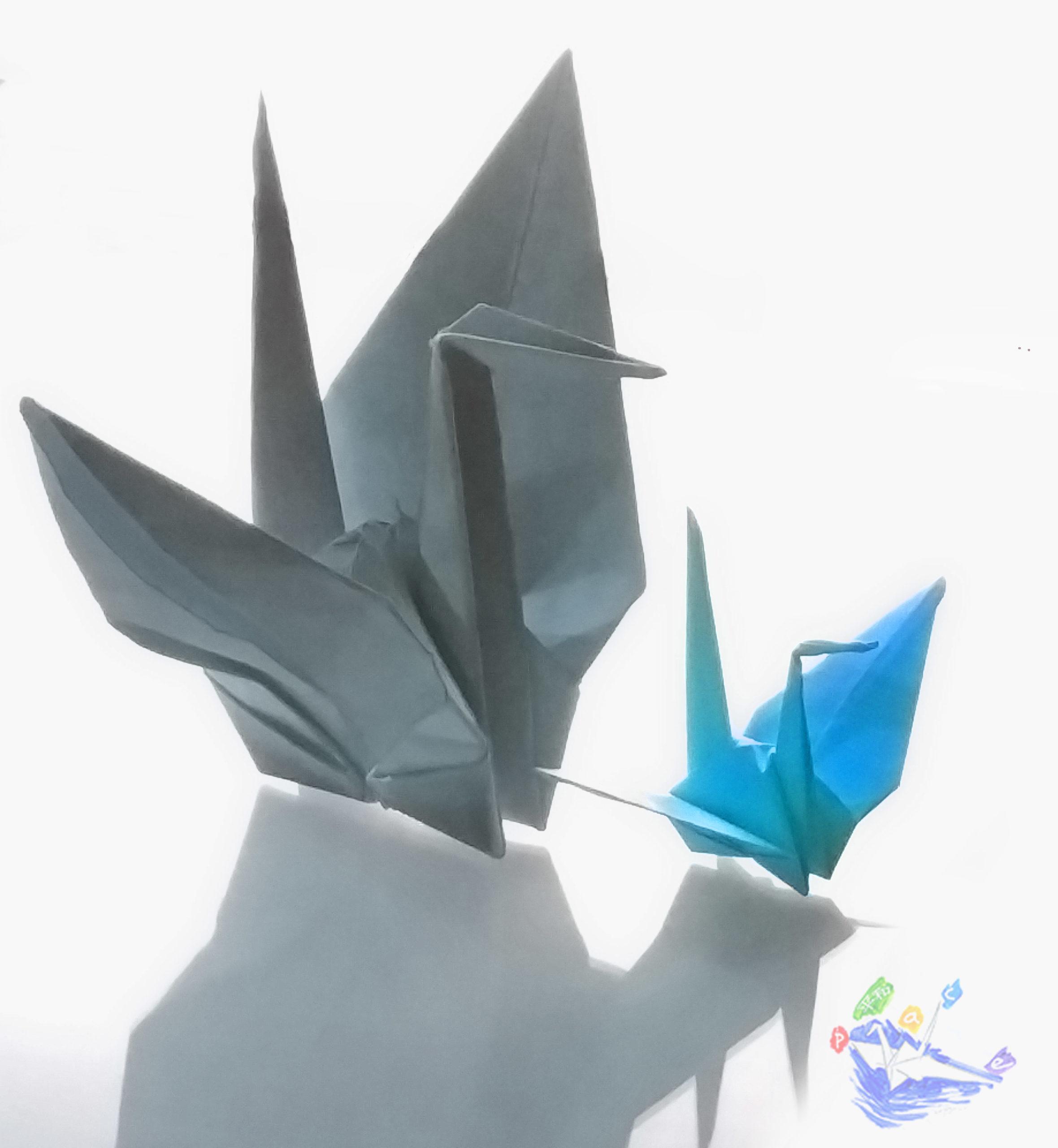 grudellapace azzurra